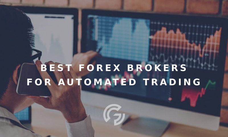 auto forex trading italy tutorial trading online