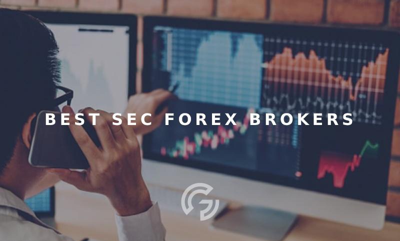 best-sec-forex-brokers