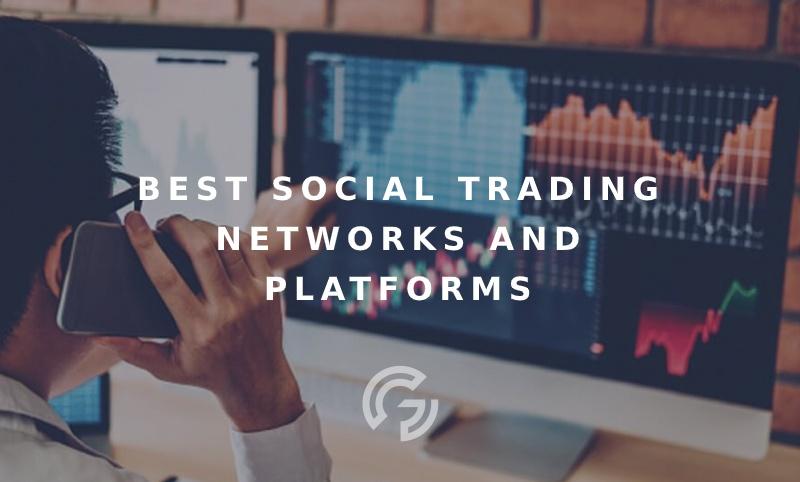 best-social-trading-networks-platforms