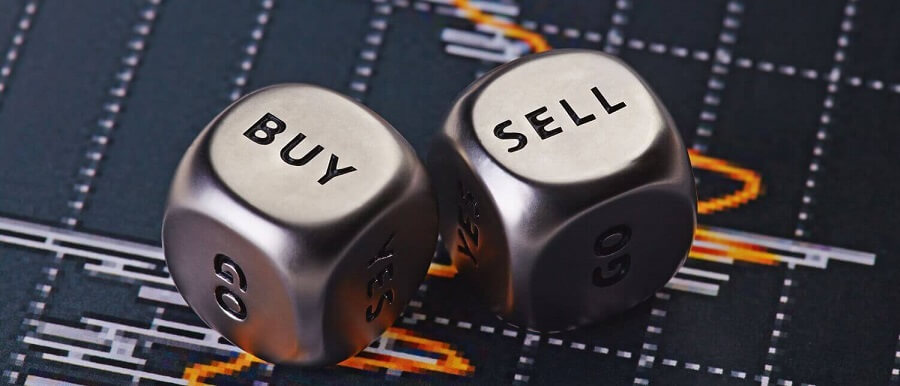 How Buy long – Sell short work in Forex