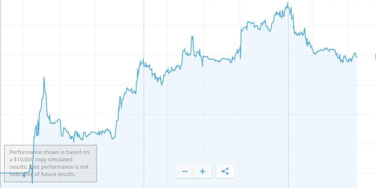equity line etoro best trader-2