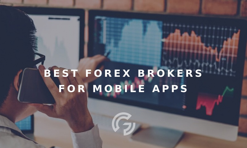 forex-brokers-mobile-apps