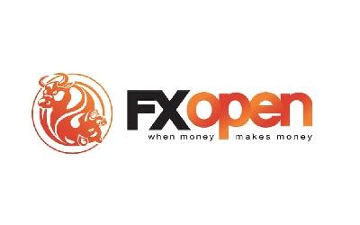 logo-fxopen