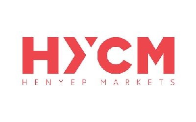 logo hycm