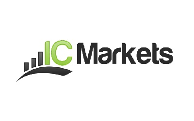 logo ic markets