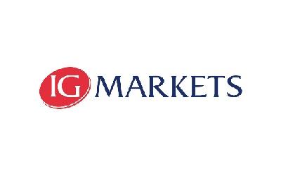 logo-ig-markets