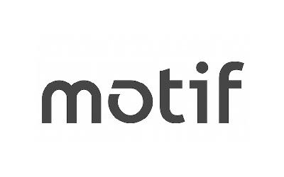 logo motif