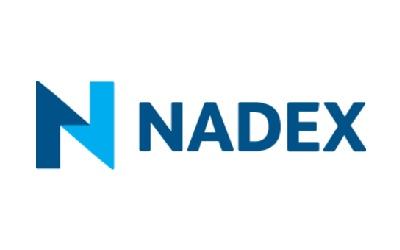 logo nadex