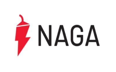 NagaTrader logo