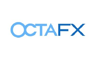 logo octafx
