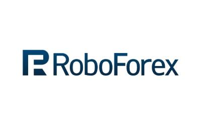 logo roboforex