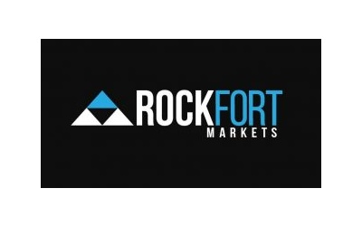 logo rockfort markets