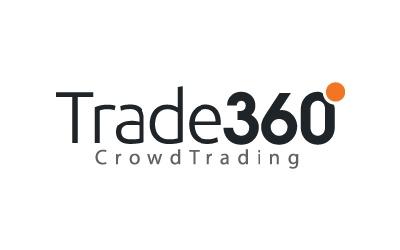 logo trade360