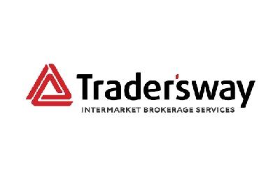 logo tradersway