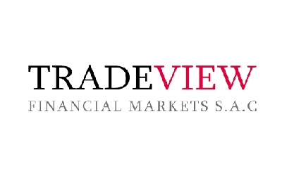 logo tradeview