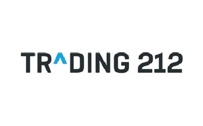 logo trading212