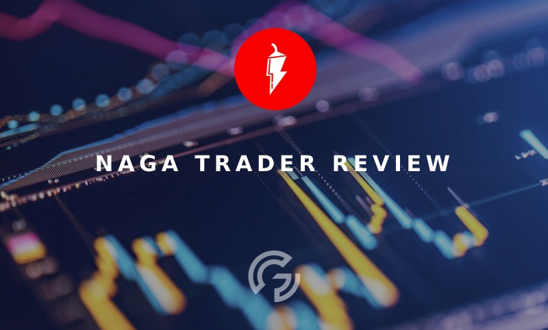 naga-trader-review-cover