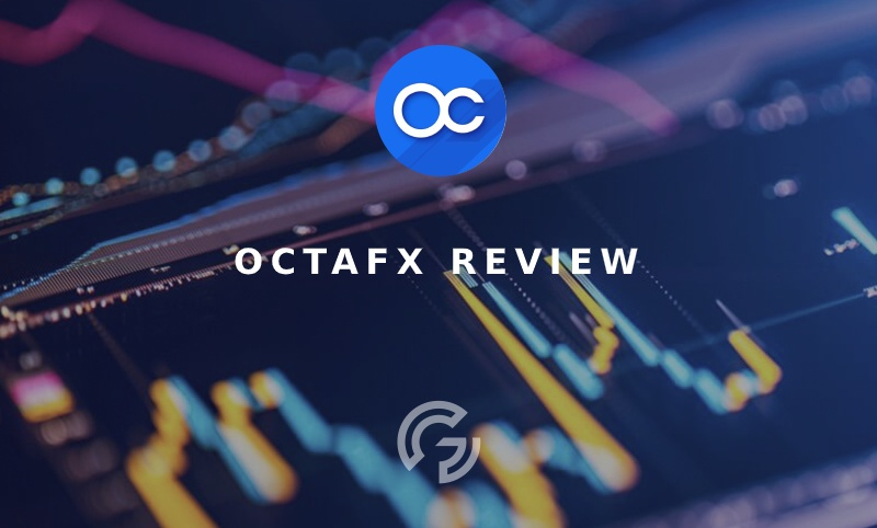 octafx-review-cover