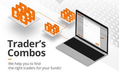 zulu traders combos