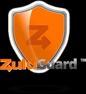 zuluguard capital protection mifid II