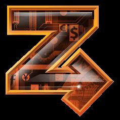 zulutrade free course logo