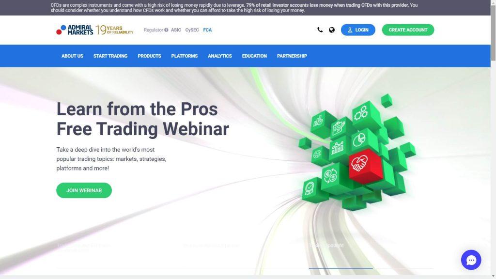 admiral-markets-webinar-1024x576