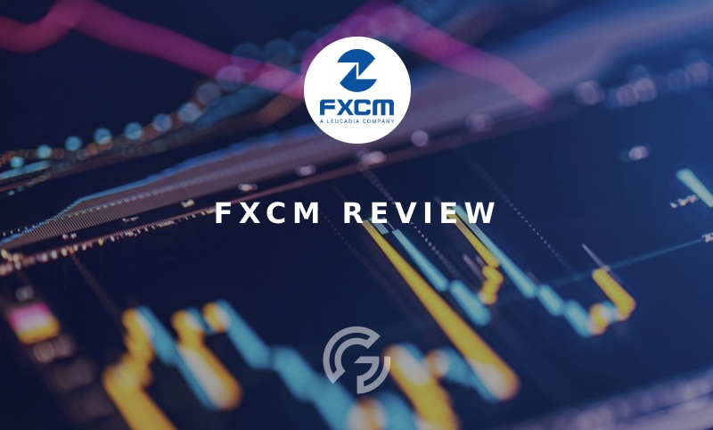 fxcm-review-cover