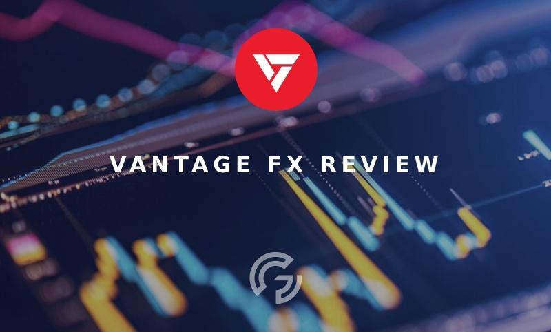 vantage-fx-review-cover