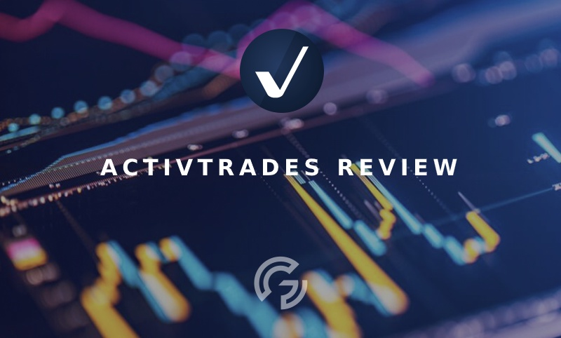 activtrades-review-cover