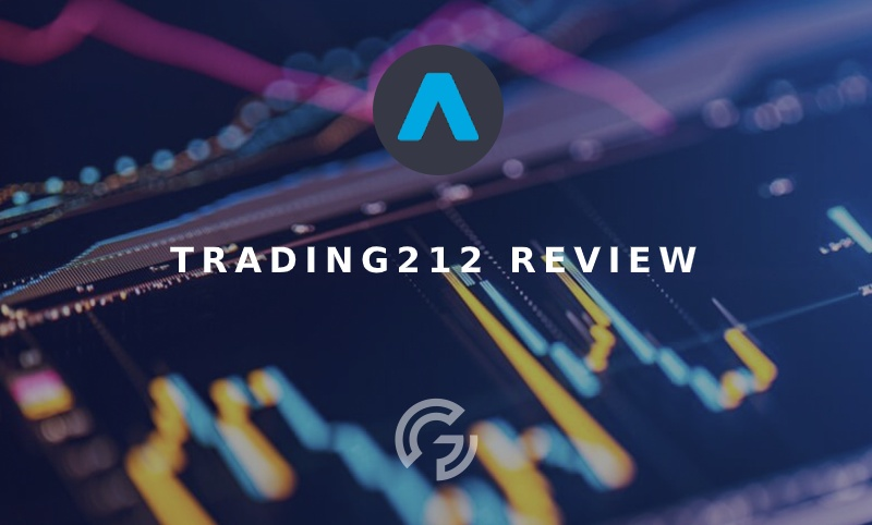 trading212-review-cover