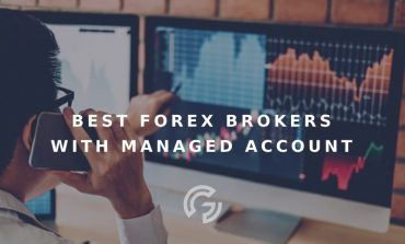 forex-brokers-managed-account-370x223