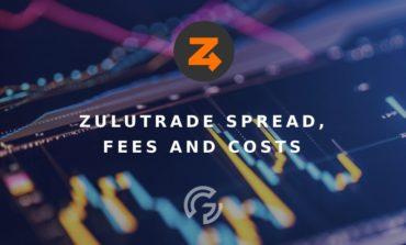 zulutrade-spreads-370x223