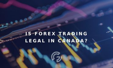 is-forex-trading-legal-in-canada-370x223