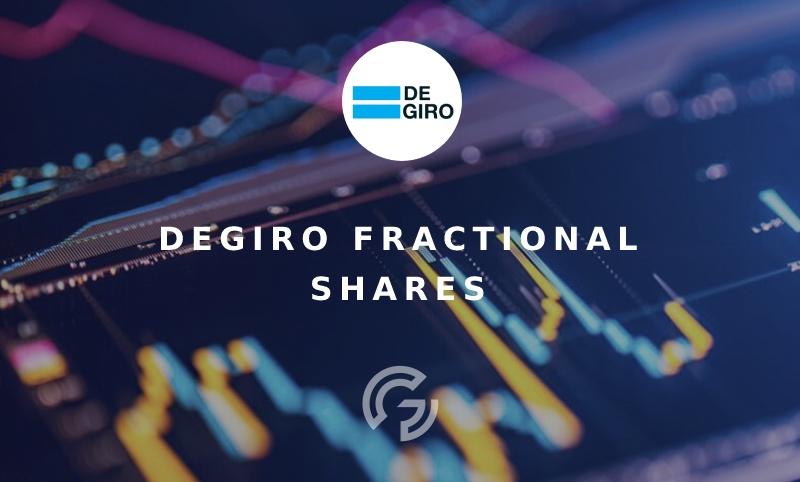 degiro-fractional-shares