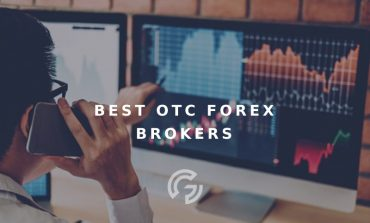otc-forex-brokers-370x223