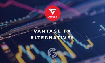 vantage-fx-alternatives-370x223