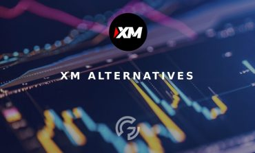 xm-alternatives-370x223