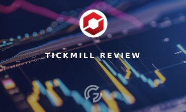 tickmill-review-370x223